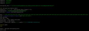decrypt-example