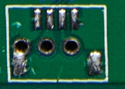 image-6224